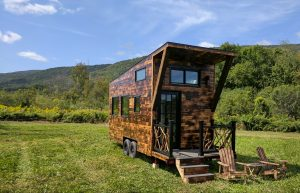 Fantastic Where Can I Put My Tiny House A Near Comprehensive List Of Home Interior And Landscaping Dextoversignezvosmurscom