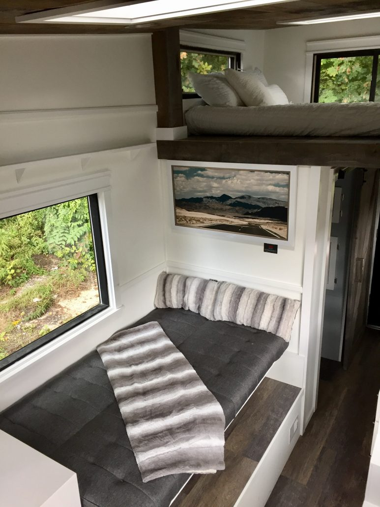 New tiny house construction bb micro manufacturing trust 1betcityfo Image collections