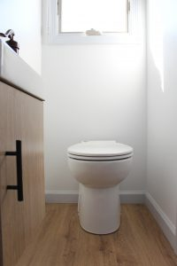 What Kinds Of Toilets Are Used In Tiny Houses Tiny