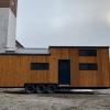 Kinderhook Park Model Tiny House