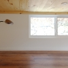 Kinderhook Tiny House Loft Light