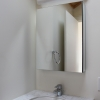 Kinderhook Tiny House Bathroom Sink Vanity