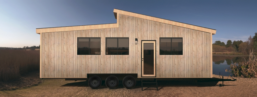 The 8 Steps To Buying A Tiny House Everything Youll Need To Do To