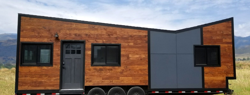 Magnificent Where Can I Put My Tiny House A Near Comprehensive List Of Download Free Architecture Designs Xaembritishbridgeorg