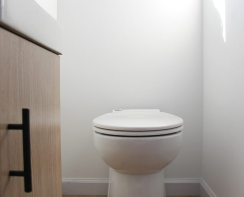 Toilets archives tiny house builders b&b micro manufacturing