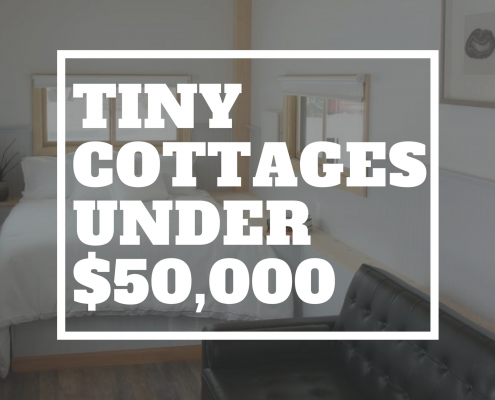 tiny homes new england 50,000