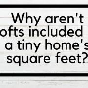 lofts tiny homes new england square feet