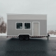 tiny home brodie mobile office studio