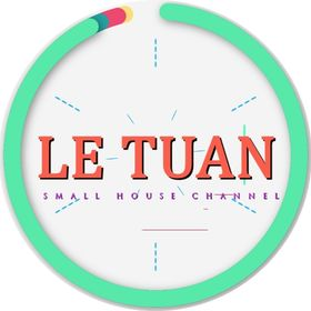 Le Tuan Home Design Tiny House Builders B B Micro Manufacturing