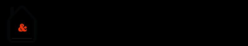 B&B Micro Manufacturing Logo