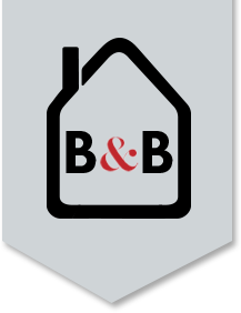 Tiny House Builders - B&B Micro Manufacturing
